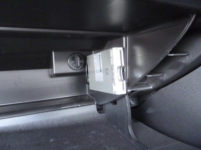 MINI MINI ワンアールグレイスペシャルブレンド 禁煙車 BBS17アルミ