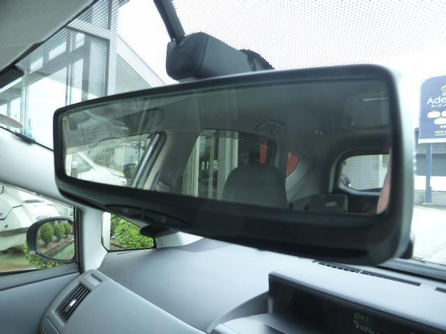 S アルパインBIG-Xナビ/フルセグ/バックカメラ/ETC(10枚目)