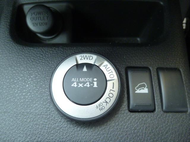 20GT/4WD ワンオーナー 6速MT ナビ/バックカメラ(6枚目)