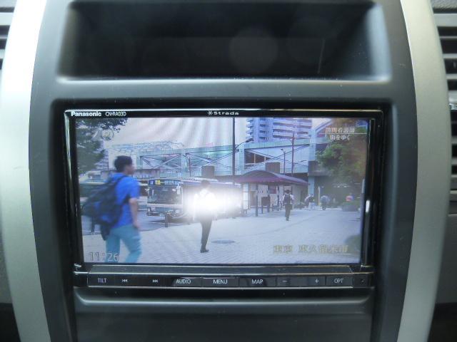 20GT/4WD ワンオーナー 6速MT ナビ/バックカメラ(15枚目)