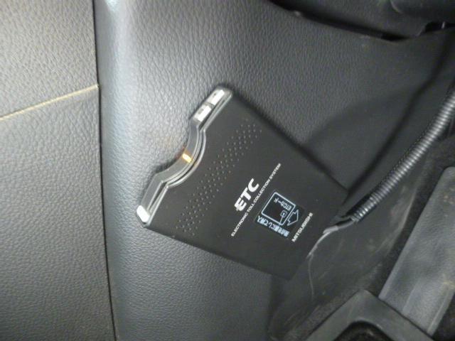 20GT/4WD ワンオーナー 6速MT ナビ/バックカメラ(16枚目)