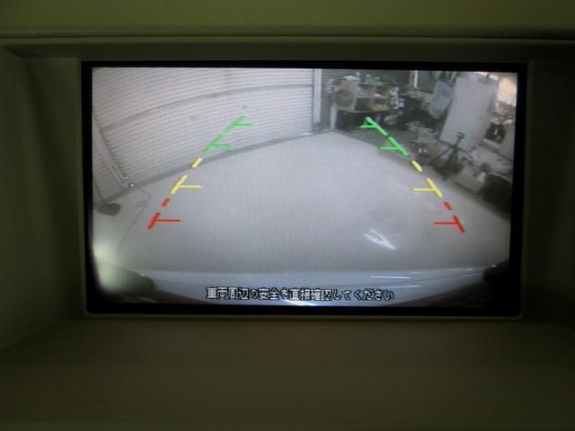日産 ムラーノ 250XL 純正HDDナビ バックカメラ 全国対応1年保証
