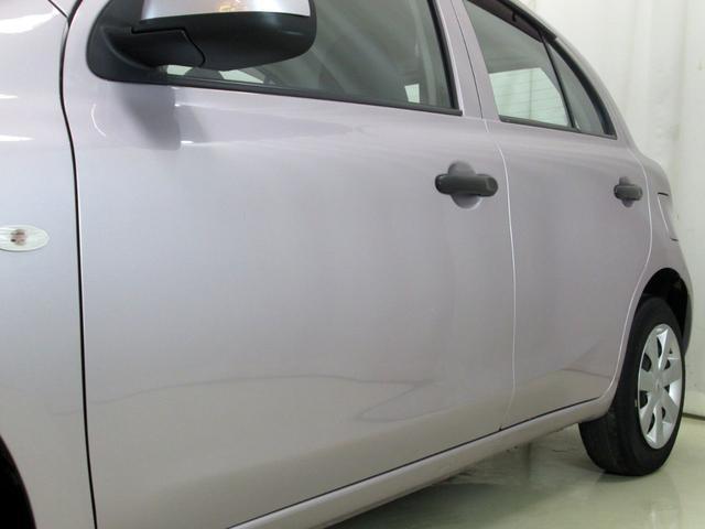 12S ワンオーナー車 新品フロアマット 全国対応1年保証(19枚目)