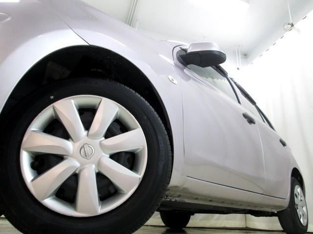 12S ワンオーナー車 新品フロアマット 全国対応1年保証(20枚目)