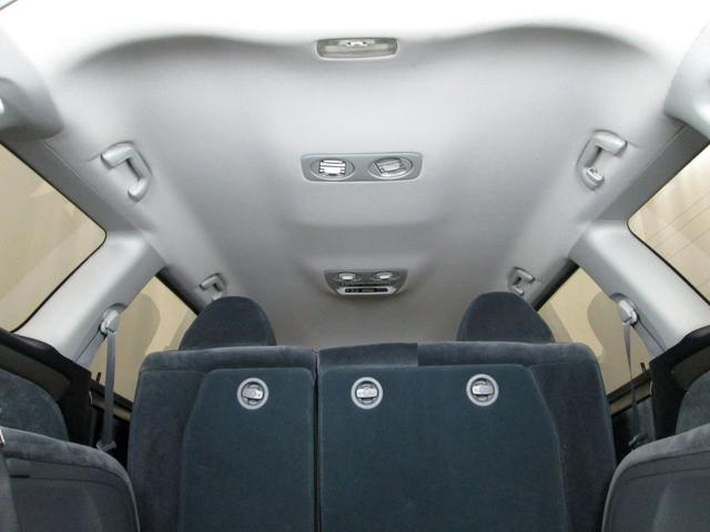 お車の状態はGOO鑑定にも記載されておりますが、内外装とても綺麗な状態を保っておりますので、私たちも自信を持ってオススメ出来る1台となっております!ご来店頂ければ、試乗をして頂く事も可能です♪