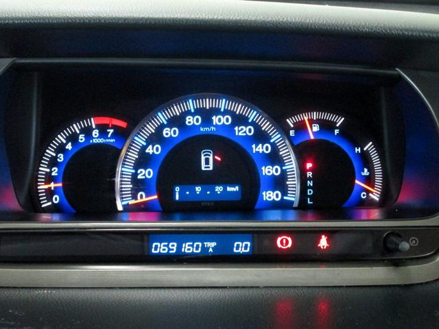当社のお車は、安心・安全・納得をテーマに程度の良いお車を販売させて頂いております。既に売約済みの場合もございますので、ご検討の際はお早めにご連絡下さい!携帯からでも繋がる0120-928-954迄!