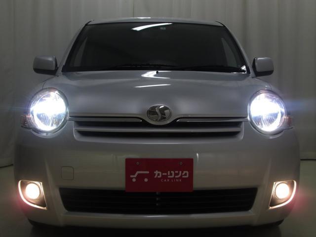 「トヨタ」「シエンタ」「ミニバン・ワンボックス」「三重県」の中古車21