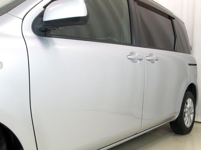 「トヨタ」「シエンタ」「ミニバン・ワンボックス」「三重県」の中古車24
