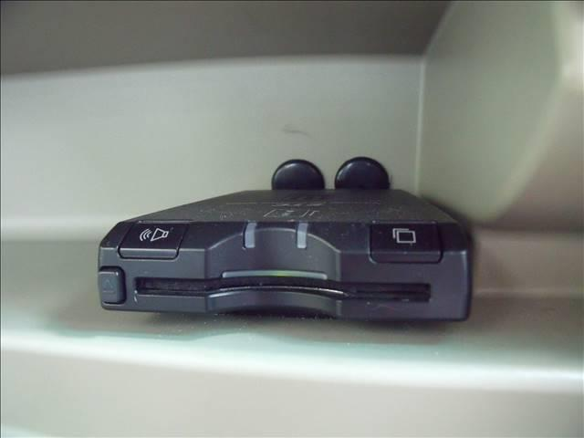 LUXEL ナビ ワンセグ Bカメラ スマートキー ETC(9枚目)