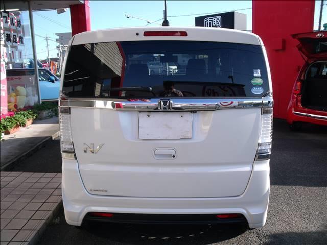 「ホンダ」「N-BOXスラッシュ」「コンパクトカー」「三重県」の中古車2