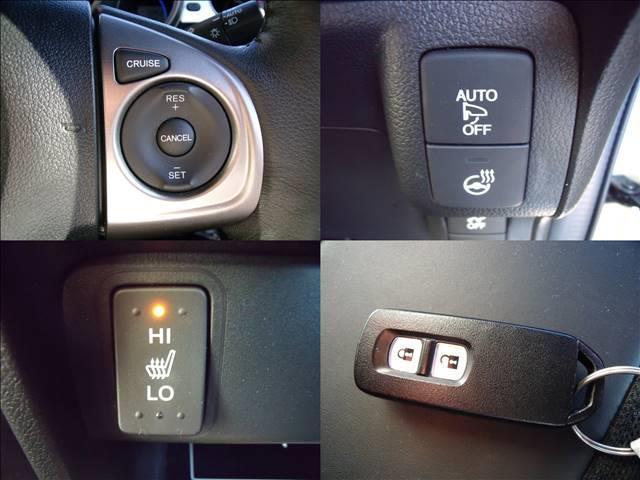 「ホンダ」「N-BOXスラッシュ」「コンパクトカー」「三重県」の中古車10