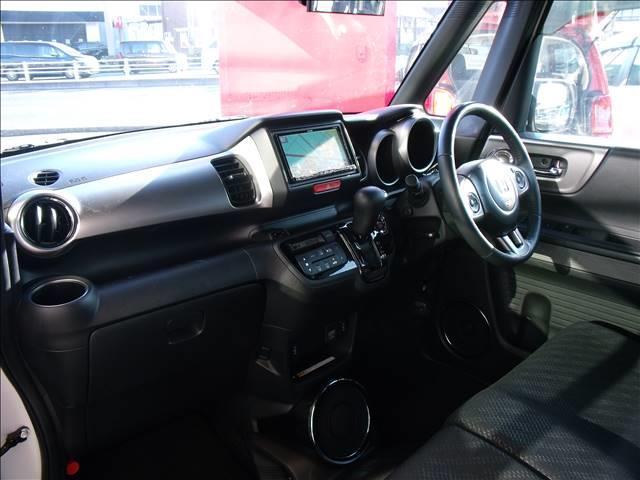 「ホンダ」「N-BOXスラッシュ」「コンパクトカー」「三重県」の中古車11