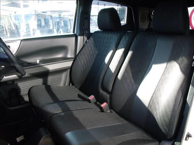 「ホンダ」「N-BOXスラッシュ」「コンパクトカー」「三重県」の中古車12