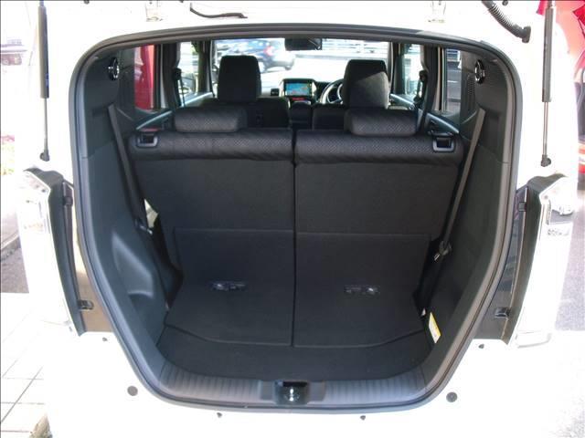 「ホンダ」「N-BOXスラッシュ」「コンパクトカー」「三重県」の中古車14