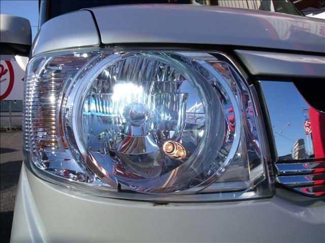 「ホンダ」「N-BOXスラッシュ」「コンパクトカー」「三重県」の中古車19