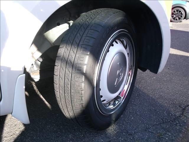 「ホンダ」「N-BOXスラッシュ」「コンパクトカー」「三重県」の中古車20