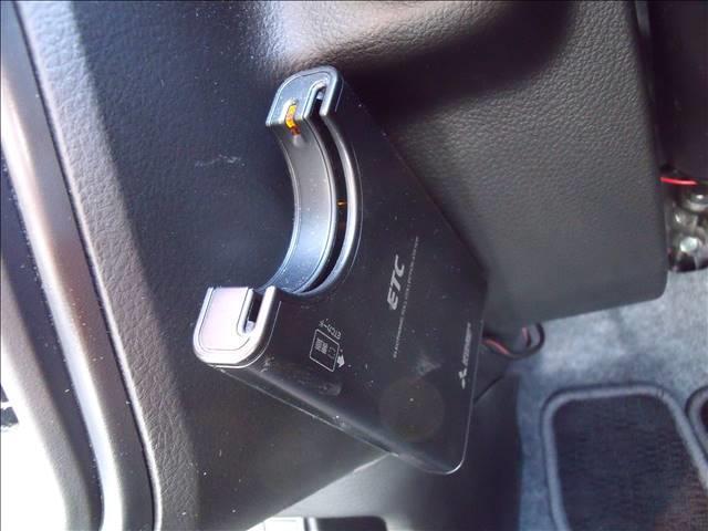 L レーダーブレーキサポート アイドリングストップ 純正CD キーレス ETC シートヒーター(5枚目)