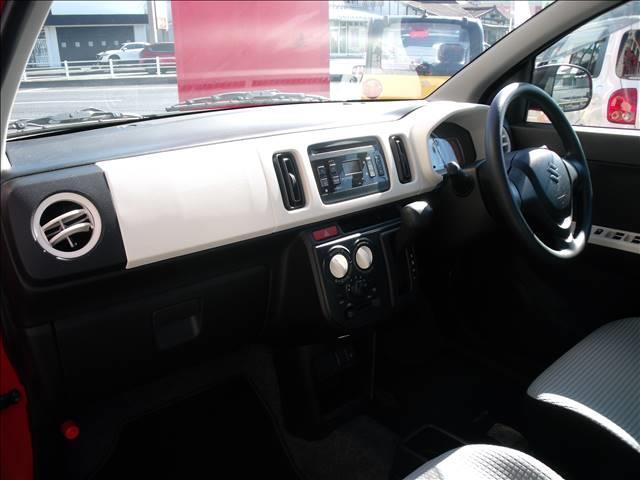 L レーダーブレーキサポート アイドリングストップ 純正CD キーレス ETC シートヒーター(10枚目)