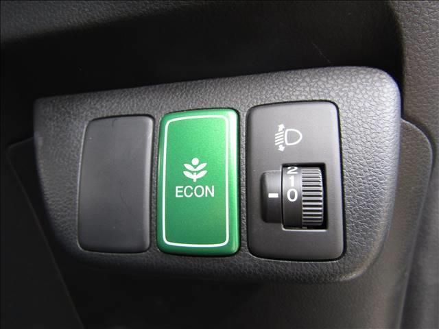当社の中古車は一部を除きほぼ全車がお客様からの直接の買取車または下取車です。オークション仕入れではありませんので仕入れコストが抑えることができます。