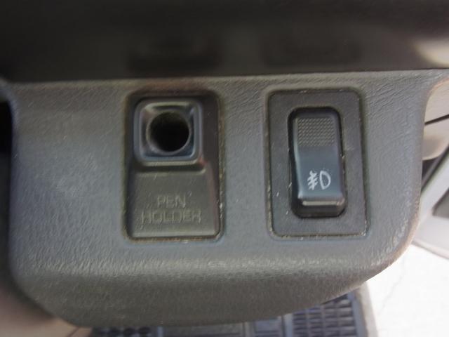 マツダ タイタントラック 標準 1.5トン ユーザー買取車 エアコン パワステ