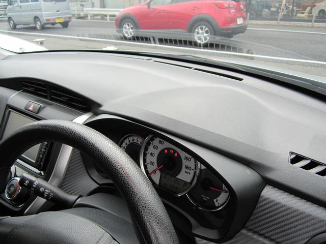 トヨタ カローラフィールダー 1.5X 4WD SDナビ ワンセグ バックカメラ