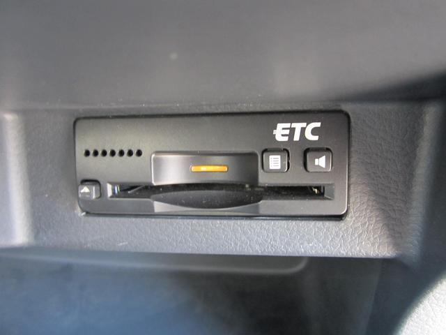 スズキ ワゴンRスティングレー X ナビ 地デジ バックカメラ アイドリングストップ ETC