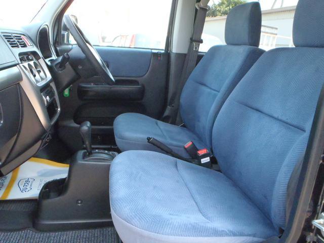 ホンダ バモス M オートマ車 2WD キーレス CD 3ヶ月3千キロ保証付