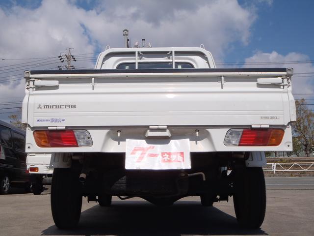 5速MT 2WD エアコン・パワステ 3ヶ月3千キロ保証付き(19枚目)