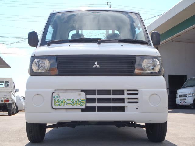 5速MT 2WD エアコン・パワステ 3ヶ月3千キロ保証付き(20枚目)