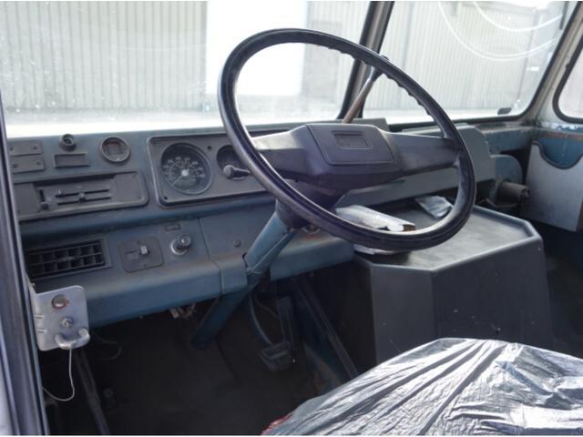 「シボレー」「シボレー」「SUV・クロカン」「愛知県」の中古車5