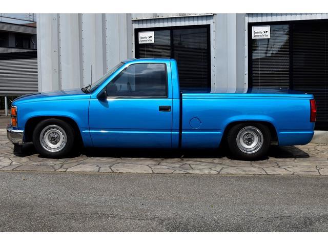 「シボレー」「シボレー C-1500」「SUV・クロカン」「愛知県」の中古車11