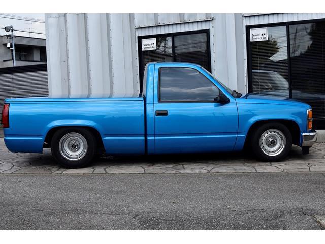 「シボレー」「シボレー C-1500」「SUV・クロカン」「愛知県」の中古車12