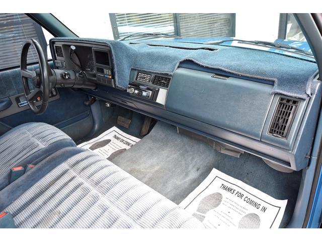 「シボレー」「シボレー C-1500」「SUV・クロカン」「愛知県」の中古車34