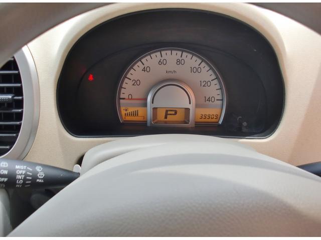 S ワンオーナー キーレス 6か月10万キロ保証(16枚目)