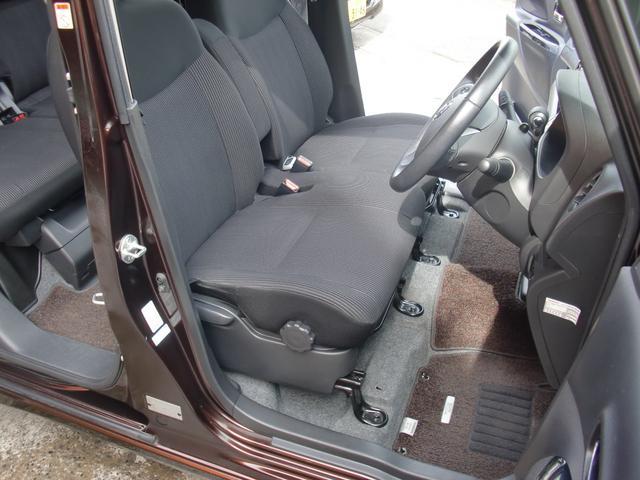 ハイウェイスター Xターボ ワンオーナ パワースライドドア ナビTV アラウンドビューモニタ 純正ドライブレコーダ インテリジェントキー2個 セイフティーアシスト アイドリングストップ ステアリングコントロールボタン 新車保証(12枚目)