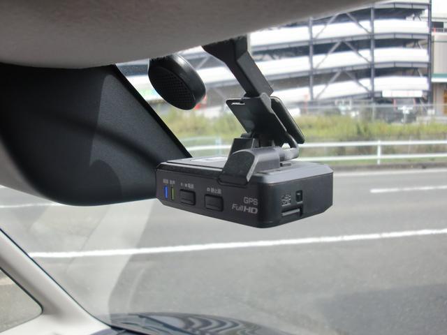 ハイウェイスター Xターボ ワンオーナ パワースライドドア ナビTV アラウンドビューモニタ 純正ドライブレコーダ インテリジェントキー2個 セイフティーアシスト アイドリングストップ ステアリングコントロールボタン 新車保証(14枚目)