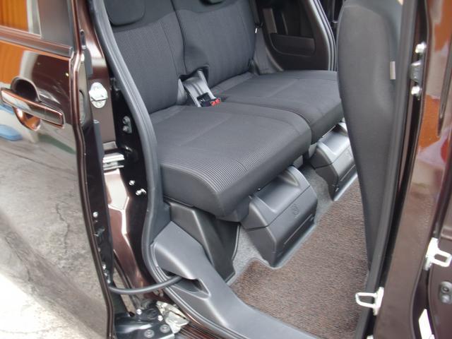 ハイウェイスター Xターボ ワンオーナ パワースライドドア ナビTV アラウンドビューモニタ 純正ドライブレコーダ インテリジェントキー2個 セイフティーアシスト アイドリングストップ ステアリングコントロールボタン 新車保証(26枚目)