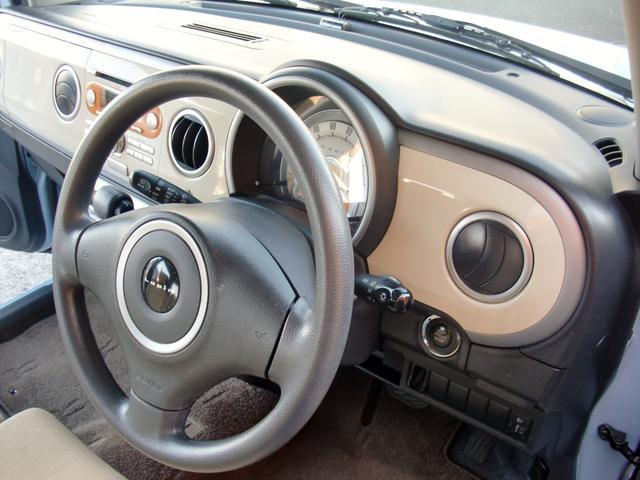 X スマートキー2個 プッシュスタート ヘッドライトレベライザー ガラスコーティング施工済み 禁煙車 内装抗菌コート済み 電動格納ミラーウィンカー セキュリティー 純正ホワイトアルミ(15枚目)