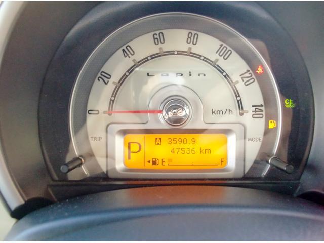 X スマートキー2個 プッシュスタート ヘッドライトレベライザー ガラスコーティング施工済み 禁煙車 内装抗菌コート済み 電動格納ミラーウィンカー セキュリティー 純正ホワイトアルミ(19枚目)