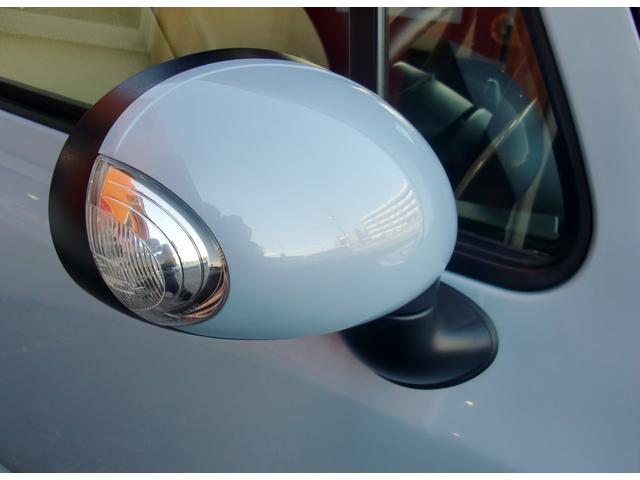 X スマートキー2個 プッシュスタート ヘッドライトレベライザー ガラスコーティング施工済み 禁煙車 内装抗菌コート済み 電動格納ミラーウィンカー セキュリティー 純正ホワイトアルミ(22枚目)