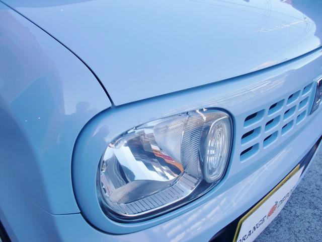 X スマートキー2個 プッシュスタート ヘッドライトレベライザー ガラスコーティング施工済み 禁煙車 内装抗菌コート済み 電動格納ミラーウィンカー セキュリティー 純正ホワイトアルミ(23枚目)