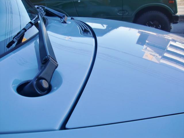 X スマートキー2個 プッシュスタート ヘッドライトレベライザー ガラスコーティング施工済み 禁煙車 内装抗菌コート済み 電動格納ミラーウィンカー セキュリティー 純正ホワイトアルミ(24枚目)