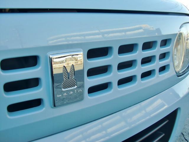X スマートキー2個 プッシュスタート ヘッドライトレベライザー ガラスコーティング施工済み 禁煙車 内装抗菌コート済み 電動格納ミラーウィンカー セキュリティー 純正ホワイトアルミ(25枚目)