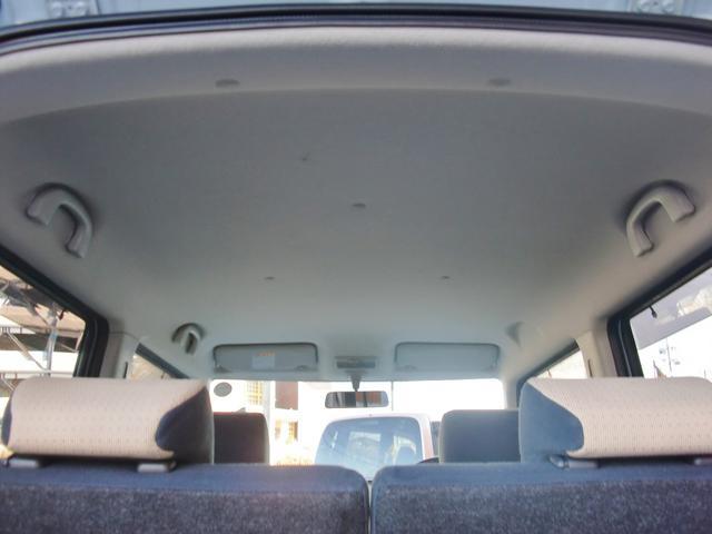 X スマートキー2個 プッシュスタート ヘッドライトレベライザー ガラスコーティング施工済み 禁煙車 内装抗菌コート済み 電動格納ミラーウィンカー セキュリティー 純正ホワイトアルミ(26枚目)