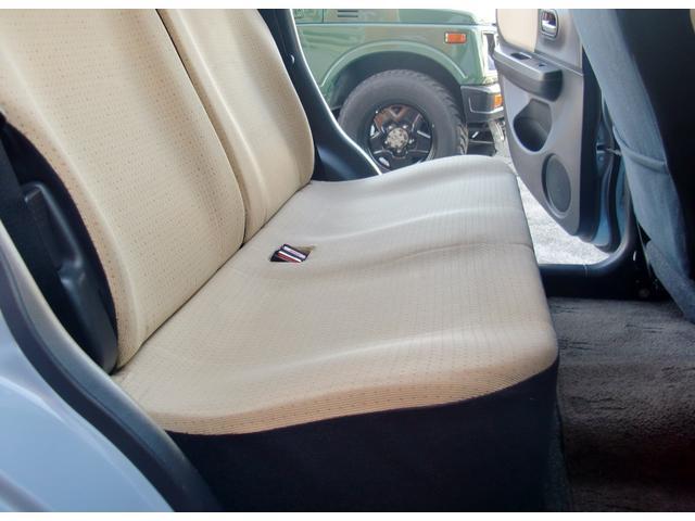 X スマートキー2個 プッシュスタート ヘッドライトレベライザー ガラスコーティング施工済み 禁煙車 内装抗菌コート済み 電動格納ミラーウィンカー セキュリティー 純正ホワイトアルミ(30枚目)
