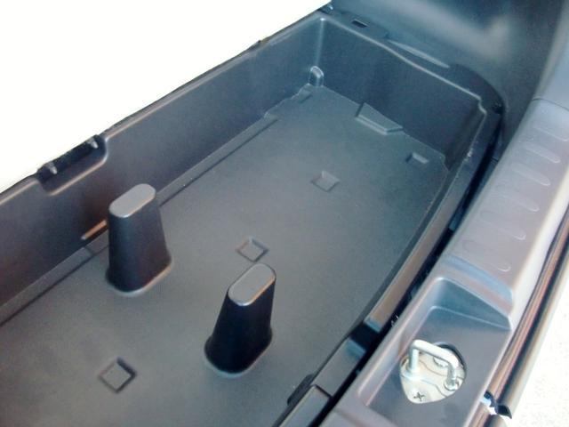 X スマートキー2個 プッシュスタート ヘッドライトレベライザー ガラスコーティング施工済み 禁煙車 内装抗菌コート済み 電動格納ミラーウィンカー セキュリティー 純正ホワイトアルミ(33枚目)