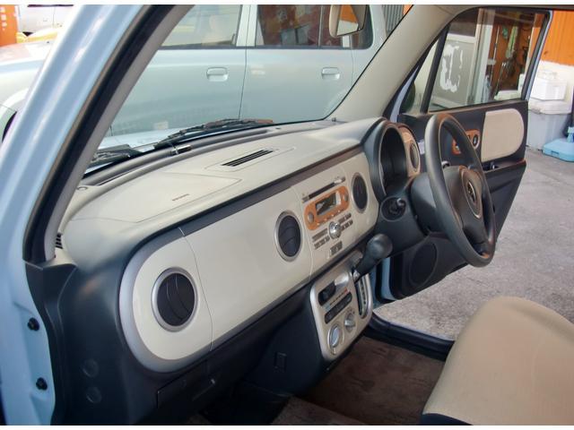 X スマートキー2個 プッシュスタート ヘッドライトレベライザー ガラスコーティング施工済み 禁煙車 内装抗菌コート済み 電動格納ミラーウィンカー セキュリティー 純正ホワイトアルミ(38枚目)