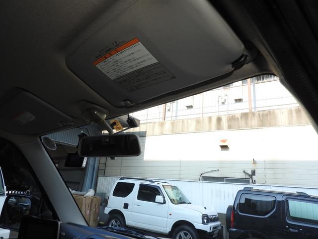 「スズキ」「ジムニー」「コンパクトカー」「愛知県」の中古車65