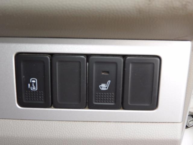 スズキ エブリイワゴン PZターボ フルタイム4WD 新品部品リフトアップ