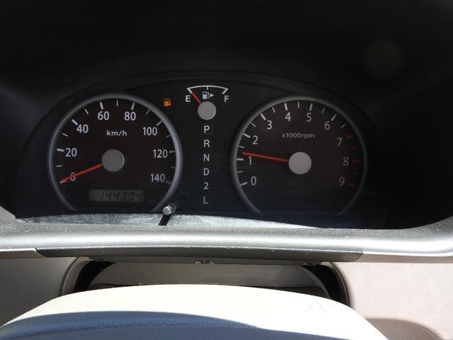 スズキ エブリイワゴン PZターボ 4WD 新品部品リフトアップ